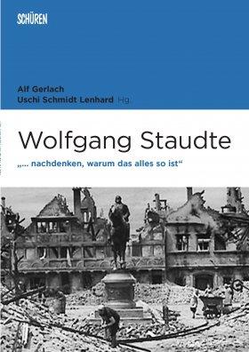 Wolfgang Staudte [MSM 72]