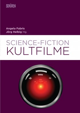 Science-Fiction-Kultfilme [MSM 70]