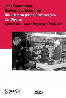 Die Hamburgische Dramaturgie der Medien [Aufblende 17]