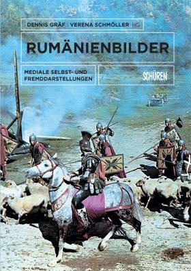 Rumänienbilder