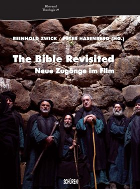 The Bible Revisited [F&T 29]