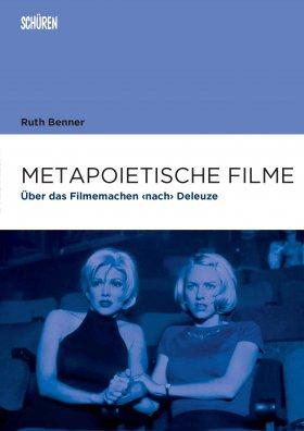 Metapoietische Filme [MSM 65]